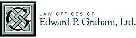 Law Offices of Edward P. Graham, Ltd.